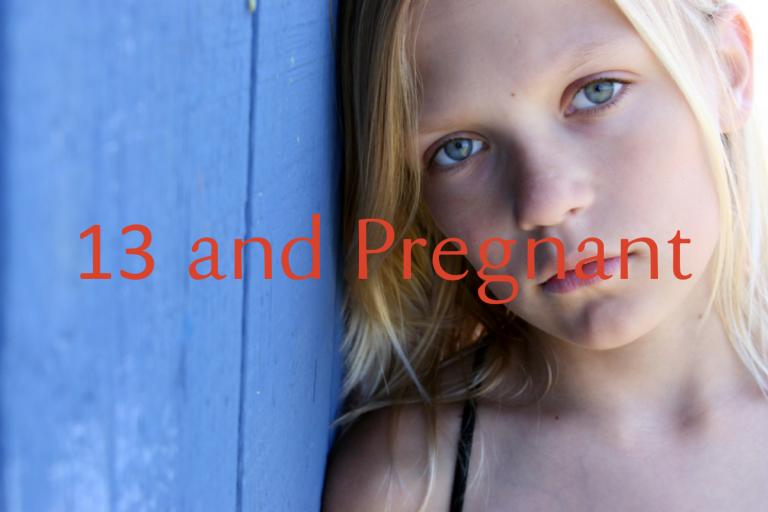 13 teen pregnancy adoption florida
